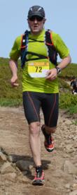 20140525-trailmarcaires31km-178 wp110